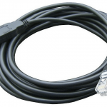 Averge Cable Picture